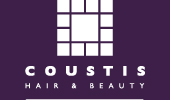 Coustis hair and beauty